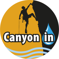 Logo Canyonin