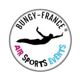 Logo AIr sport events