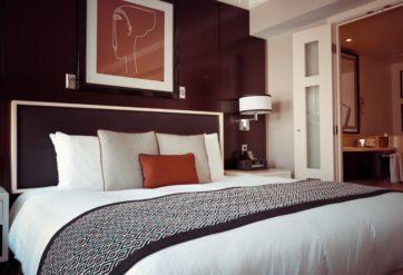 Louer des chambres d'hôtes : conditions et obligations