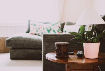 La location meublée : définition et conditions à remplir