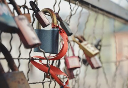 Sécurité - SR Connect Compta