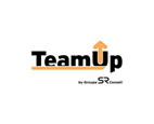 Logo- TeamUP- Site