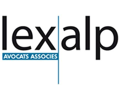 Logo-Lexalp