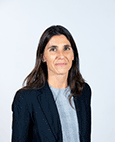 Sandrine-HUBERT - Associée, expert-comptable Annecy (Haute-Savoie)