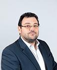 Emmanuel-LARRAZET - Expert-comptable à Chambéry - (La Motte-Servolex, Savoie et Marnaz et Faverges, Haute Savoie)