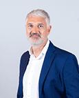 Gerald-LEDEZ  - Associé Expert-comptable et commissaire aux comptes Grenoble (Meylan)