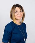 Amandine-LEODICE - Associée Expert-comptable à Francin, Challes-les-Eaux, Chambéry (Savoie)