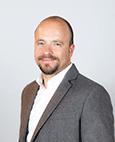 Franck-MAITRE - Associé Expert-comptable à Moûtiers et Bourg-Saint-Maurice (Savoie)