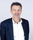 Frederic-MARTIN - Avocat associé à Chambéry (Savoie)