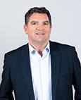 Philippe-PETITSEIGNEUR - Associé Expert-comptable et commissaire aux comptes à Challes-les-Eaux (Chambéry) et Albertville (Savoie)