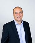 Nicolas-PICARD - (Associé Commissaire aux comptes, Directeur du Département Audit à Chambéry - La Motte-Servolex, Savoie et Marnaz)