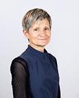 Nelly-RICHARD - Associée Expert-comptable et commissaire aux comptes à Saint-Jean-de-Maurienne (Savoie)