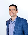 Nicolas-RIEUSSEC - Associé, expert-comptable Annecy (Haute-Savoie)
