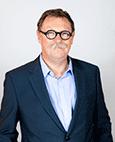 Pascal-SAINT Associé Expert-comptable et commissaire aux comptes à Annecy, Thonon-les-Bains, Evian-les-Bains et Faverges (Haute-Savoie)
