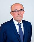 Pierre-SIRODOT - Associé Expert-comptable, commissaire aux comptes et expert judiciaire à Chambéry - La Motte-Servolex, Bourg-Saint-Maurice et Francin (Savoie)