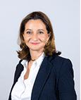 Beatrice-TETAZ-MONTHOUX - Avocate associée à Chambéry (Savoie)