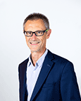 Jean-Pierre-VUILLERMET  - Associé Expert-comptable, commissaire aux comptes à Chambéry - La Motte-Servolex et Saint-Jean-de-Maurienne Savoie