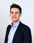 Sebastien-BESSON - Associé Expert-comptable Grenoble (Meylan)