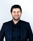 Franck-BEUNECHE - Associé Expert-comptable à Gap (Hautes-Alpes)