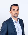 Loic-BROUSSE - Associé Expert-comptable et commissaire aux comptes à Aix-les-Bains (Savoie)