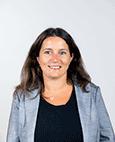 Marie-Christine-DESGRANGES - Associée Expert-comptable, commissaire aux comptes à Marnaz