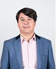 Maxime-DE-VIETH - Associé Expert-comptable et commissaire aux comptes à Paris, Yerres et Villemandeur