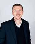 Guillaume-EVRARD - Associé Expert-comptable et commissaire aux comptes Moûtiers (Savoie)