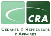 Cedants-et-Repreneurs-d-Affaires-CRA