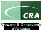 Cedants-et-Repreneurs-d-Affaires-CRA
