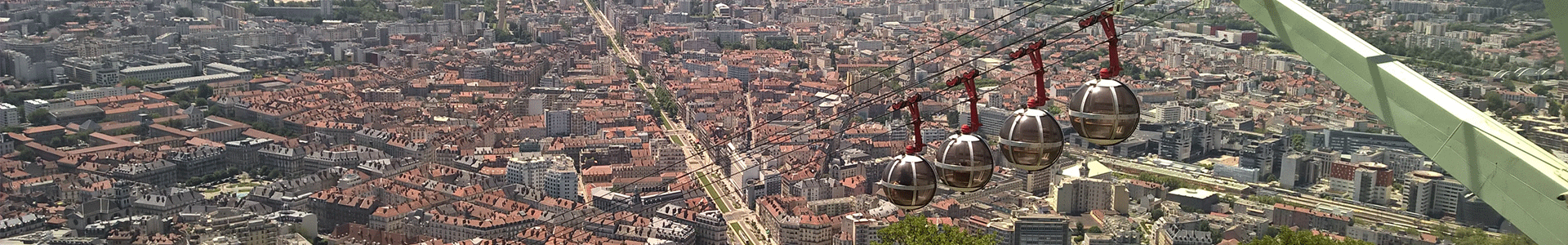 Meylan (Grenoble)