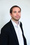 WAS Benoit - Expert comptable Chamonix