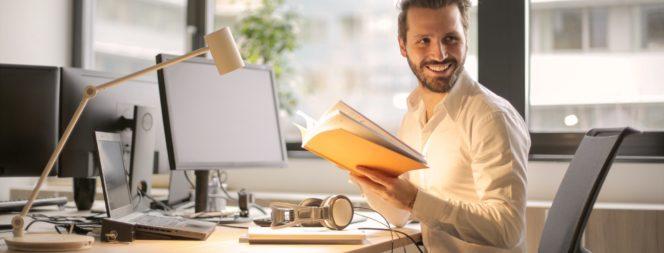 Accompagnement PME PMI