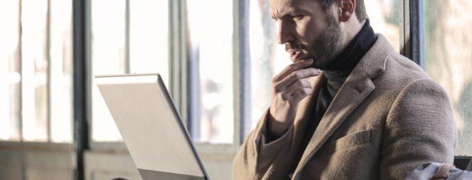 Questionnement sur la cession ou la transmission de l'entreprise