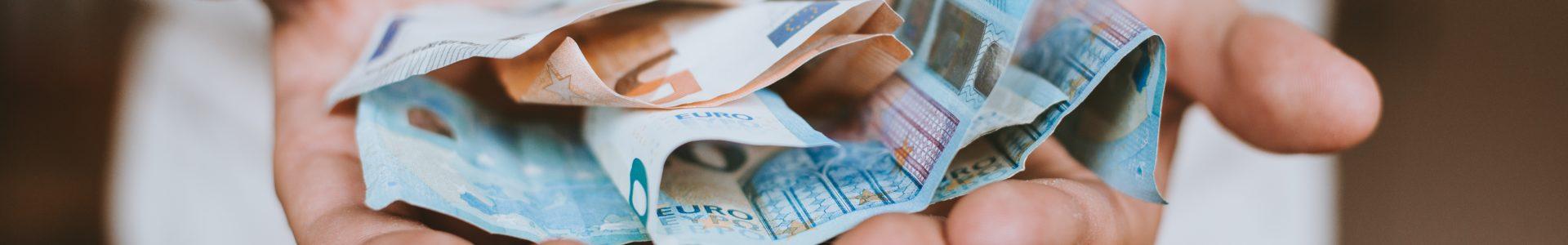 Adhérents CGA : réduction d'impôts pour frais de comptabilité