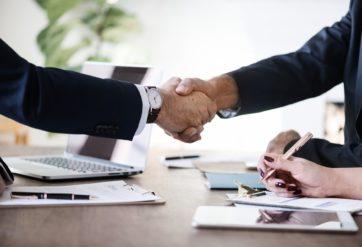 Relations contractuelles post-Covid