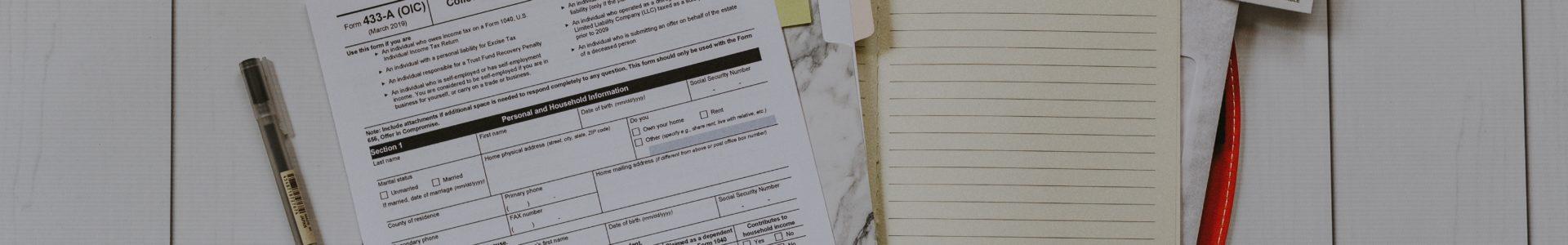 Loi anti-fraude à la TVA : logiciels certifiés au 01/01/2018