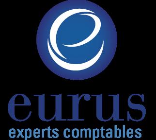 logo eurus png