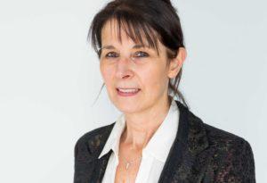 ARPIN BEatrice - Directeur Associé, Directeur du Département Gestion Fiscale des Revenus Locatifs (LMNP) à Francin (Savoie)