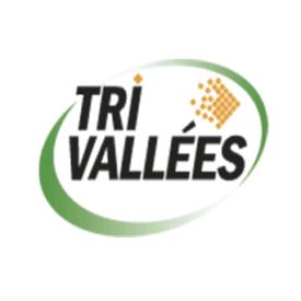 LOGO-TRI-VALLEES