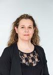 Nathalie VERGRACHT PIERRE AYET : directrice de mission Paie et conseil social