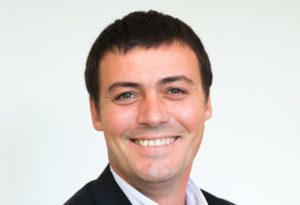 NOEL Vincent - Directeur du département INTERSAISONS
