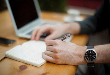 Entrepreneur Individuel à Responsabilité Limitée(EIRL)