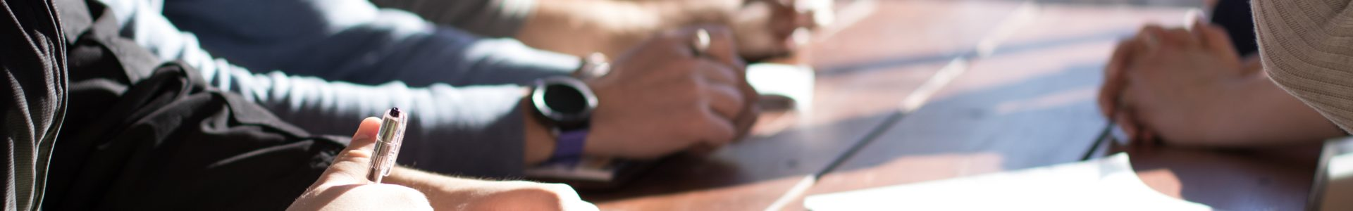 Droit d'information triennale des salariés (vente entreprise)