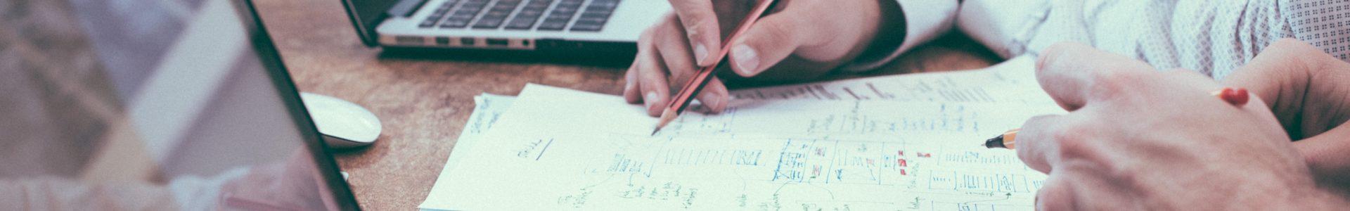 Les procédures collectives : quelles différences ?