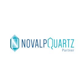 logo-novalpquartz
