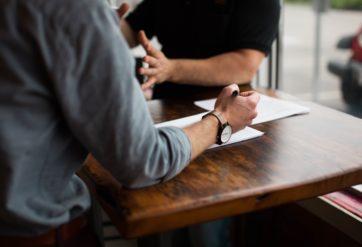 Le mandat ad hoc: un dispositif pour anticiper et sécuriser votre situation future