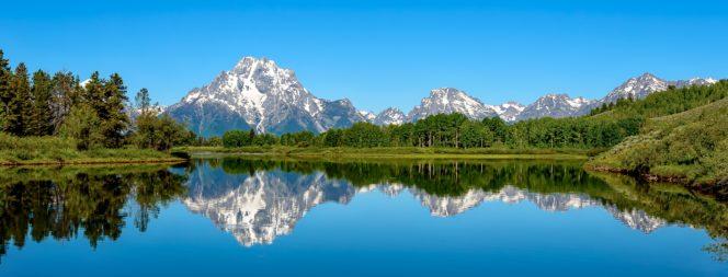 Lac Montagne Savoie - SR Conseil