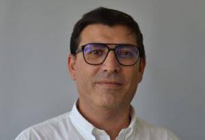 Hubert MARECHAL - Chef de mission - département social à Challes-Les-Eaux (Chambéry)