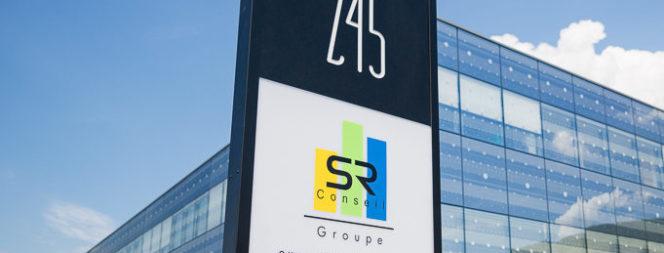 SR-Conseil- société d'expertise comptable, de droit, d'audit et de conseil