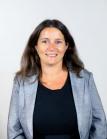 DESGRANGES Marie-Christine Associée - Expert-comptable et commissaire aux comptes